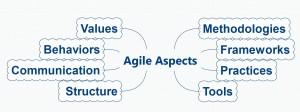 Agile_scope
