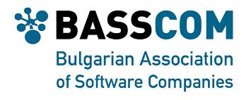 BASSCOM-logo