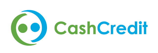 CashCredit