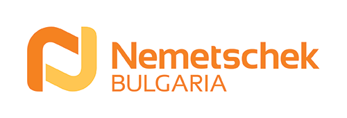 Nemetschek-logo_white-background_500px