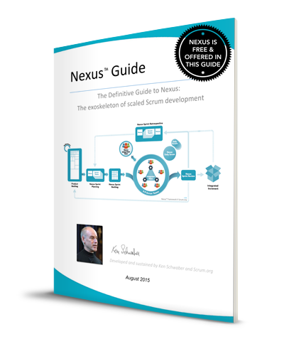 NexusGuide_Mockup_nfv3-400