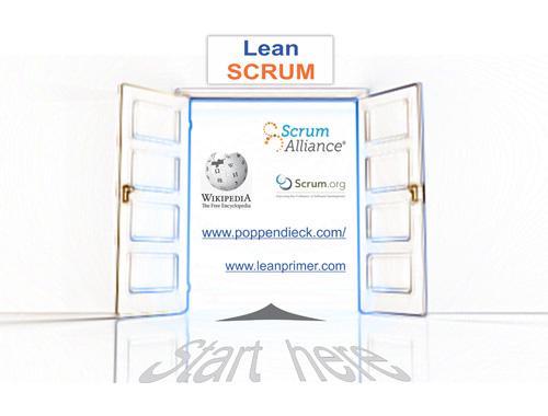 ScrumLean_where_to_start