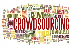 Innovation by Internal Crowdsourcing