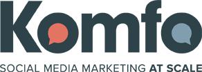 komfo_logo