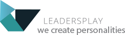 leadersplay_logo