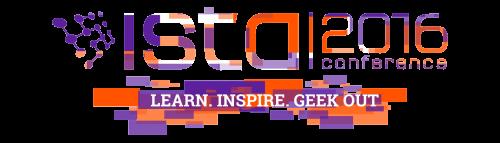 logo_ISTA_2016_white