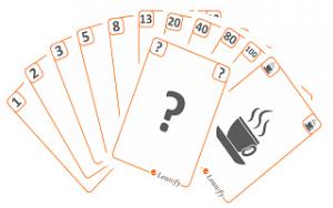 planning_poker_deck