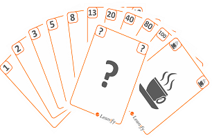 Don't Do Planning Poker for the Estimates (Only)