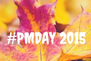 Explore Change, Challenge, and Opportunities @ PMDAY Bulgaria 2015