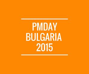 pmday2015