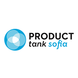product_tank
