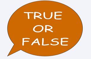 True or False: 7 Myths about Agile Teams