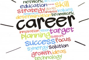 3 Things that You Should Know About Career Development in Agile Context