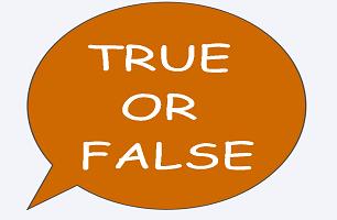 True or False: 7 Myths about Agile Teams